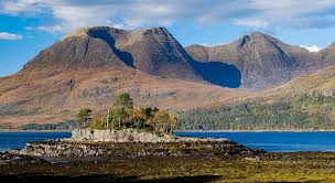 Our pick: the 10 finest Munros | Walkhighlands